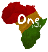 OneSmile
