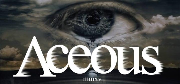 Aceous
