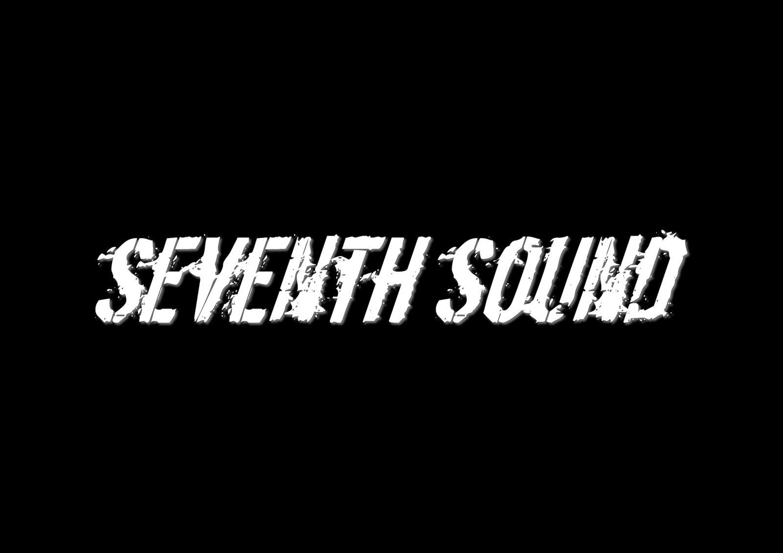 Seventh Sound
