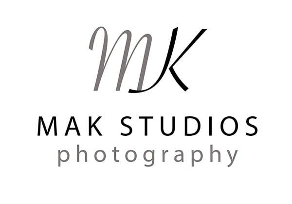 MAK Studios Photography
