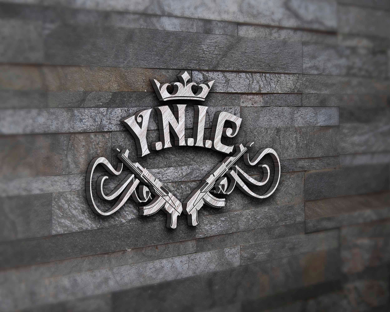 YNIC Clothing