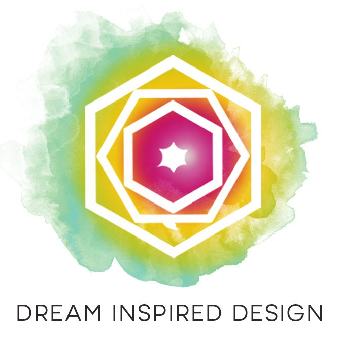 Dream Inspired Design