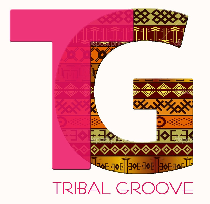 Tribal Groove by Stellah's Groove
