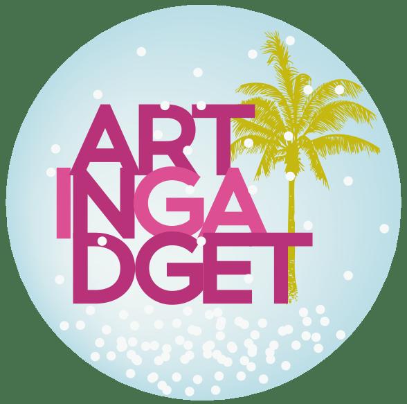 ARTINGADGET