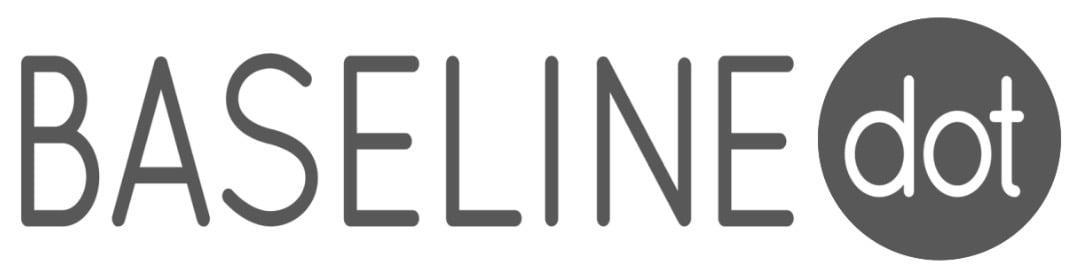 BASELINE dot