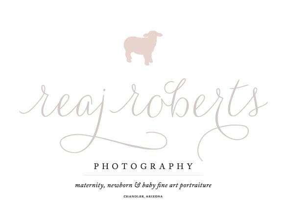 Reaj Roberts Photography