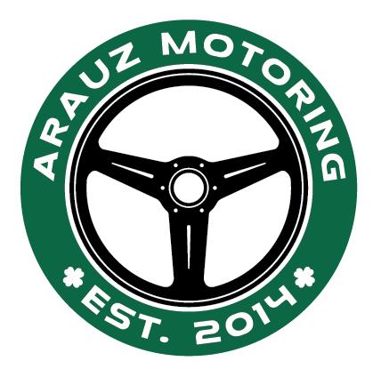Arauz Motoring