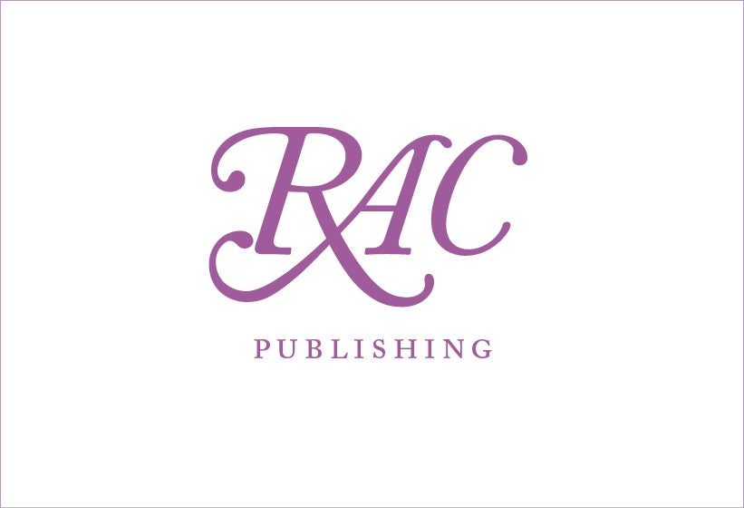 RAC PUBLISHING