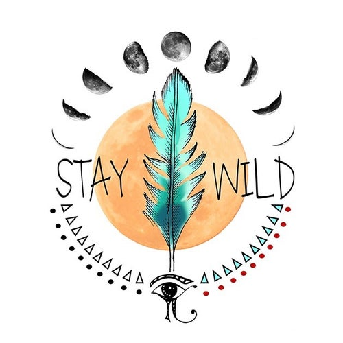 Stay Wild collective