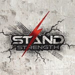Stand Strength Team Store