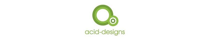 aciddesigns
