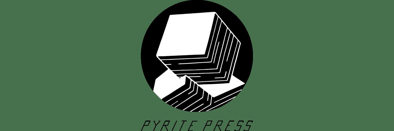 Pyrite Press