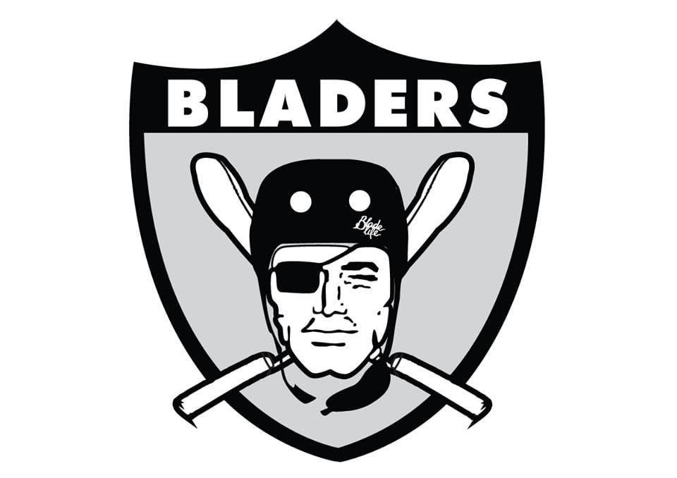 BladeLife
