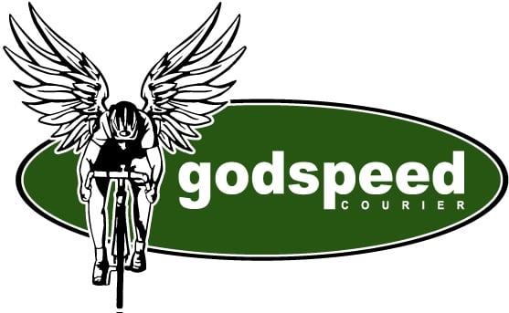 Godspeed Courier