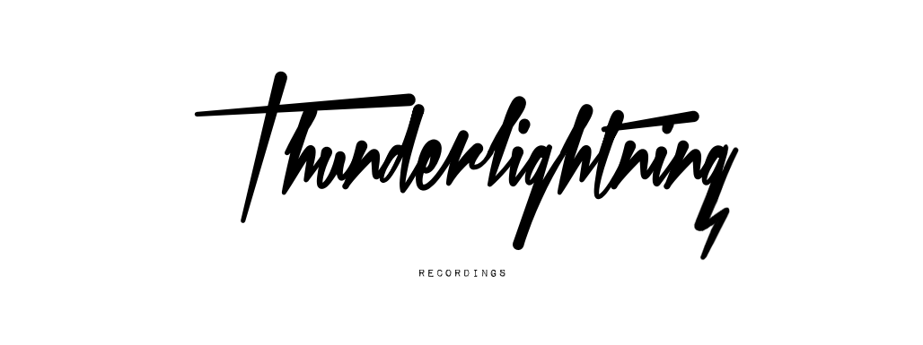 Thunderlightning Recordings
