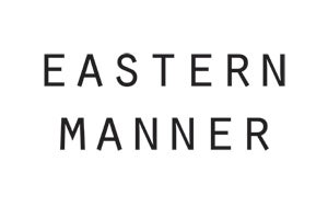 Eastern Manner