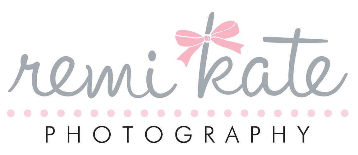 Remi Kate Photography