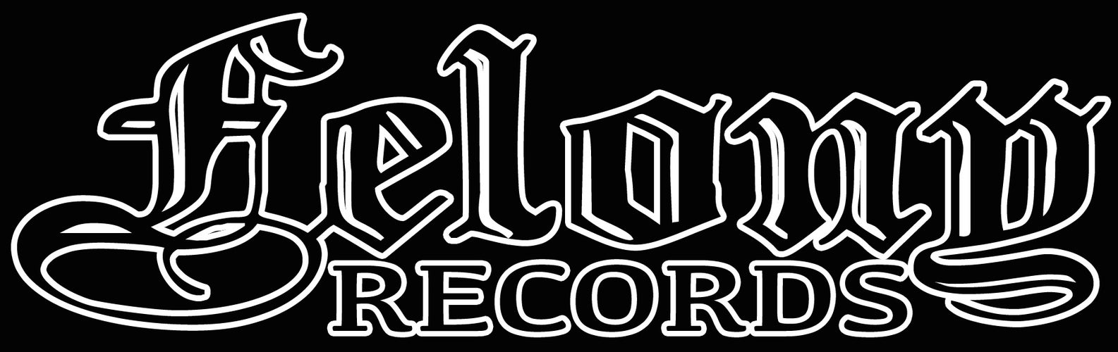Felonyrecords