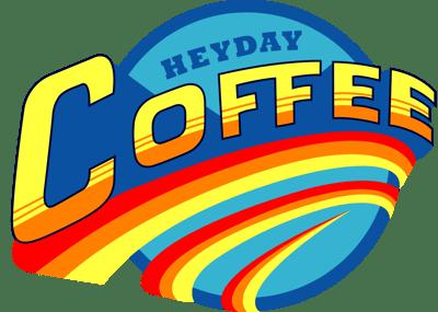 Heyday Coffee