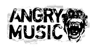 Angry Music Records