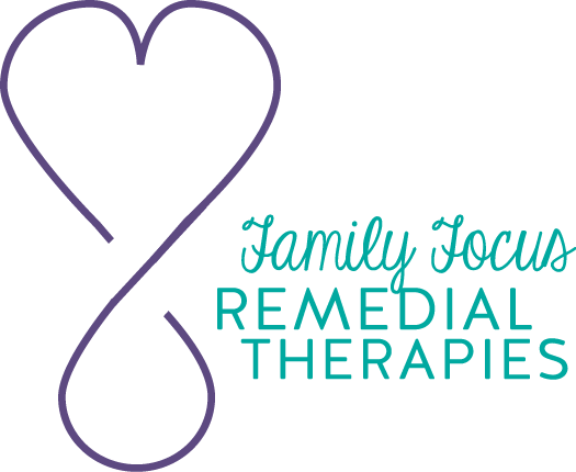 Family Focus Remedial Therapies