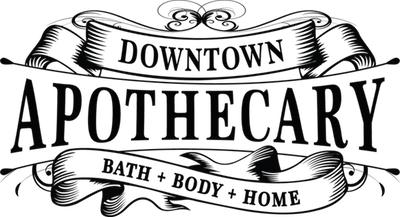 Downtown Apothecary