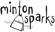 Minton Sparks