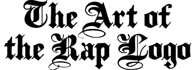 The Art of the Rap Logo