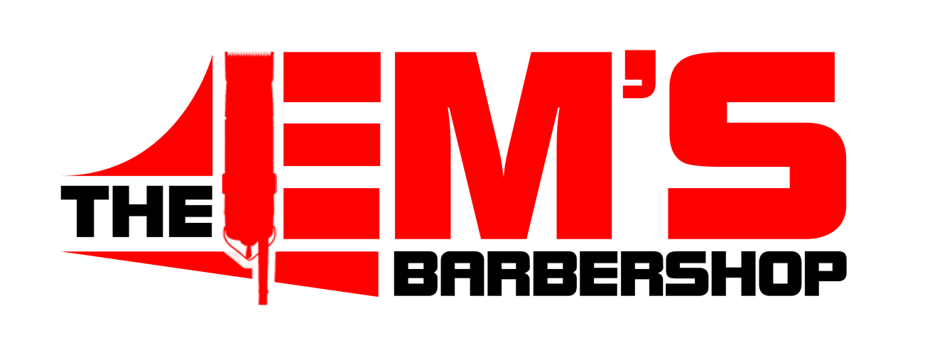 The Em's Barber Shop