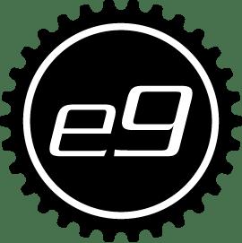 e9performance