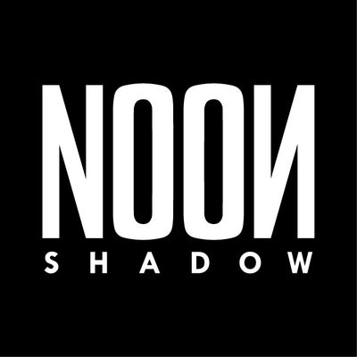 Noon Shadow