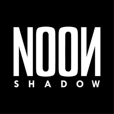 Noon Shadow