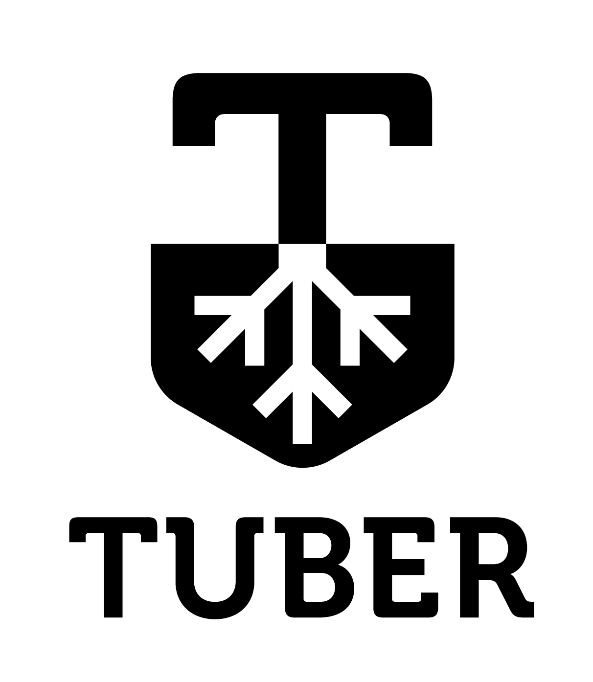 Tubershop