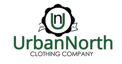 UrbanNorthClothingCO