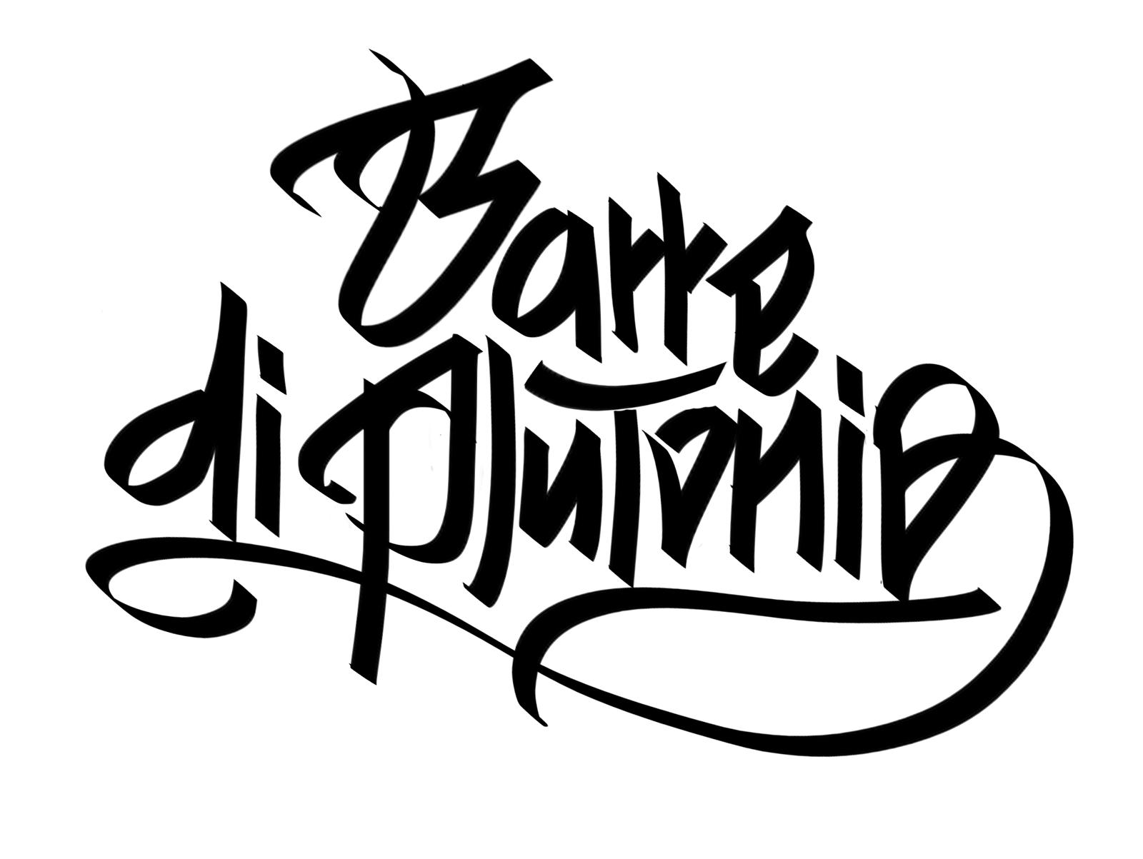 Barre Di Plutonio