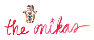 The Onikas