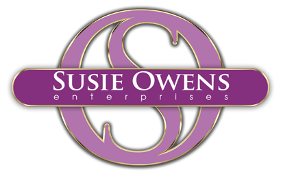 Susie C Owens Enterprises