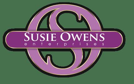 Susie C Owens Enterprises