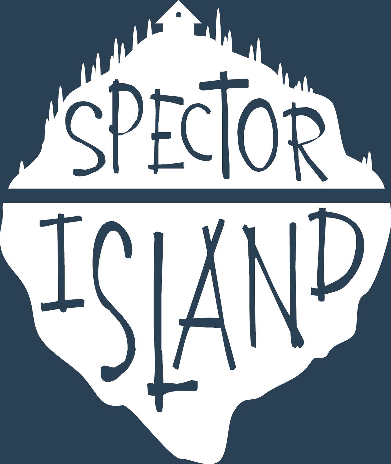 Spector Island