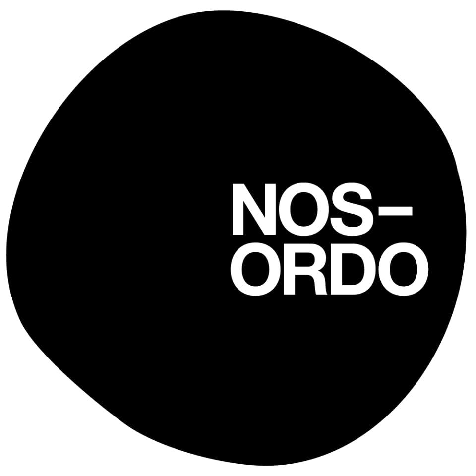 Nosordo