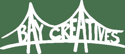 Bay Creatives