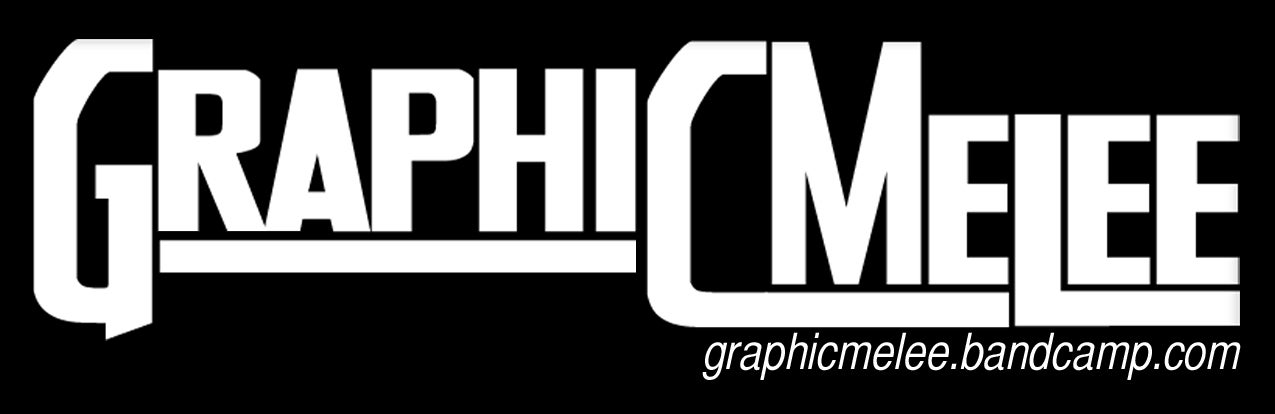 Graphic Melee