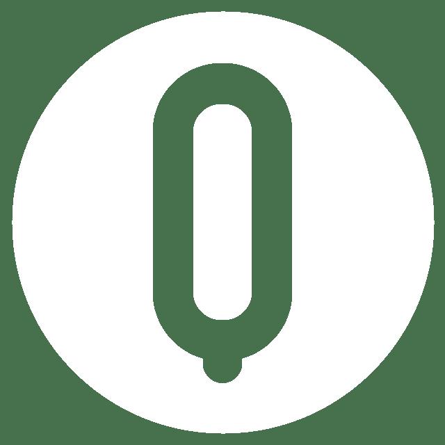 THEQAO SHOP