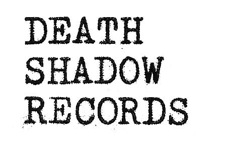 Death Shadow Records