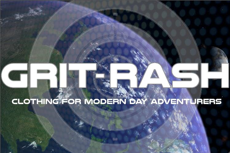 Grit-Rash