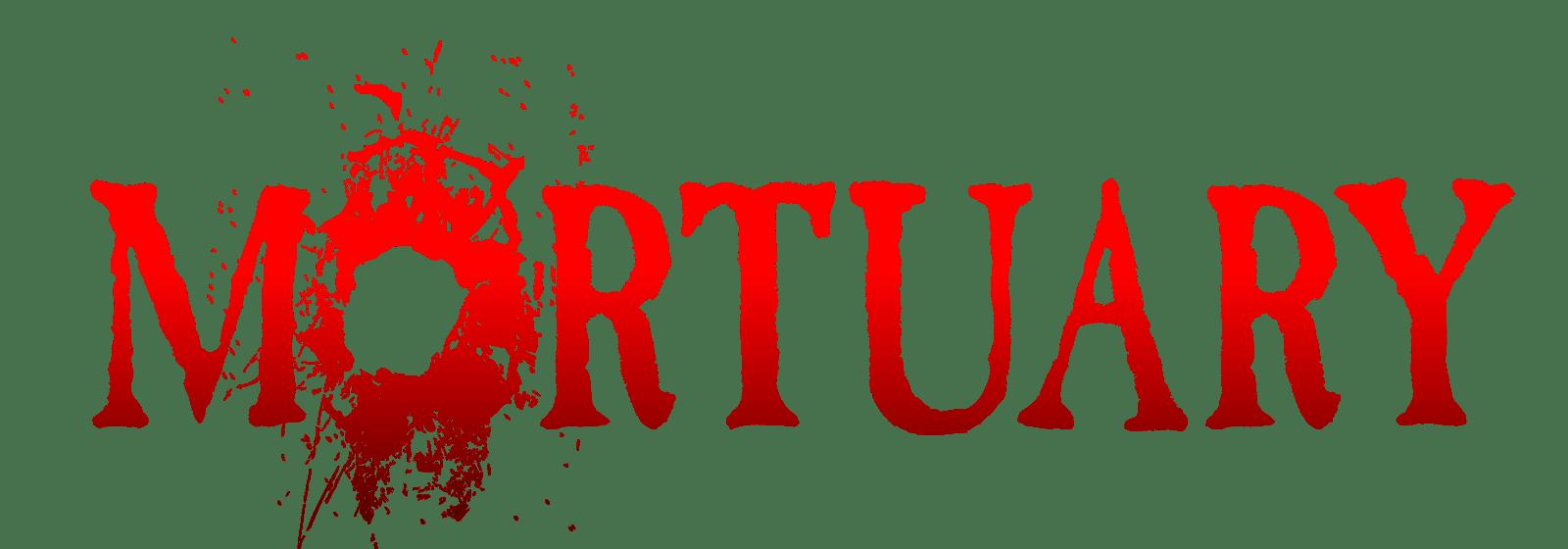 MortuaryMerchandising