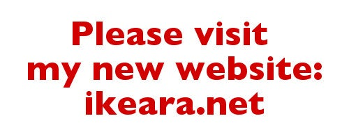 iKeara.net