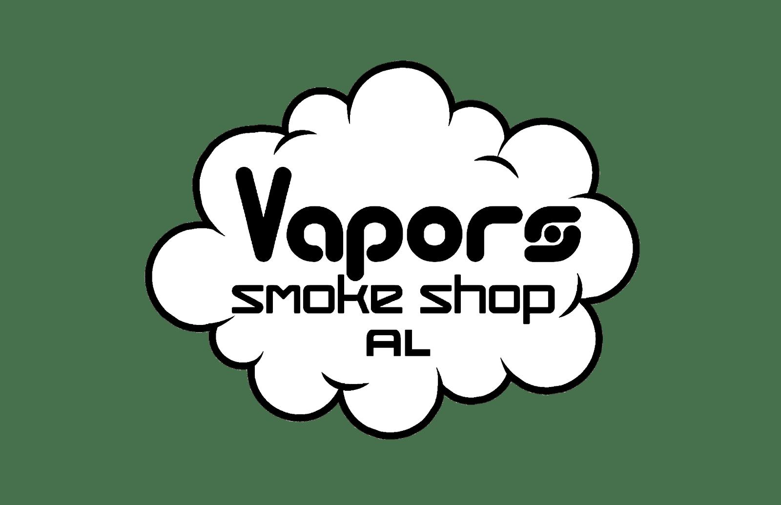 Vapors Smokeshop