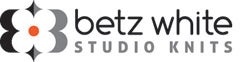 Betz White Studio Knits
