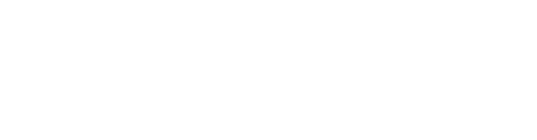 Closeddoorsrecords